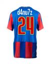 d4nu7z