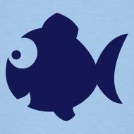 FrankTheFish