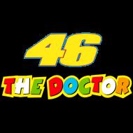 BGD46